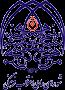 استقرار نرمافزار مدیریت فرایند های کسب وکاردر شورای عالی انقلاب فرهنگی