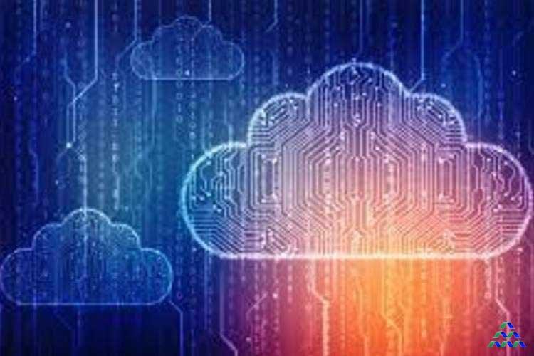 حدود یک سوم هزینهکردهای رایانش ابری ردگیری نمیشود و هدر میرود