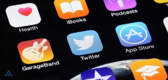 گوگل شمار نرمافزارهایی که به فهرست اپهای نصب شده روی دستگاه دسترسی دارند را محدود کرد